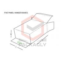 Five_Panel_Hanger_Boxes