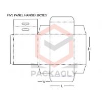 Five_Panel_Hanger_Boxes_2