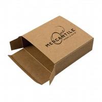 Flip_Soap_Packaging.jpg