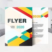 Flyers_Printing.jpg