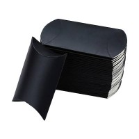 Folding_Pillow_Packaging_Boxes.jpg