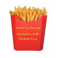 French_Fries_Custom_Box.jpg