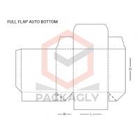 Full_Flap_Auto_Bottom