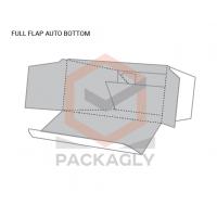 Full_Flap_Auto_Bottom_2