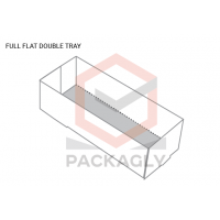 Full_Flat_Double_Wall_Tray_Boxes_3