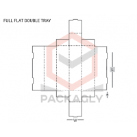 Full_Flat_Double_Wall_Tray_Boxes_4