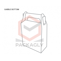 Gable_Bottom_Boxes_With_Templates