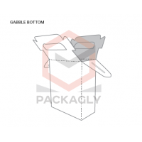 Gable_Bottom_Boxes_With_Templates_2
