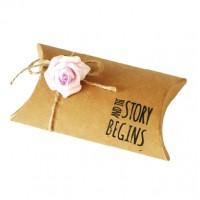 Gift_Pillow_Box_Packaging.jpg