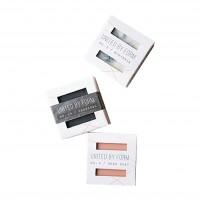 Gift_Soap_Box_Packaging.jpg
