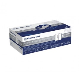 Custom Surgical Gloves Packaging Boxes Wholesale