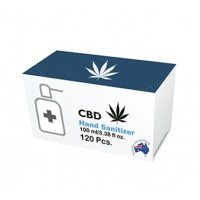 Hand_Sanitizer_box_Packaging.jpg