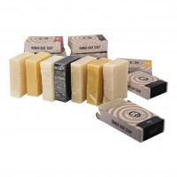 Handmade_Soap_Boxes.jpg