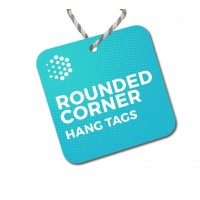 Hang_Tag_Printing.jpg