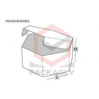 Hexagon_Boxes