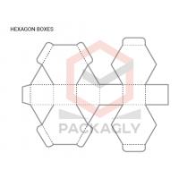 Hexagon_Boxes_2