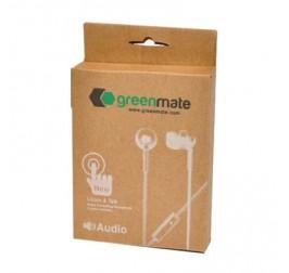 Custom Kraft Die Cut Packaging Boxes