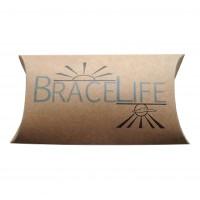 Kraft_Paper_Pillow_Packaging.jpg