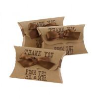 Kraft_Pillow_Boxes.jpg