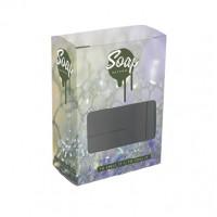 Kraft_Window_Packaging_Box.jpg