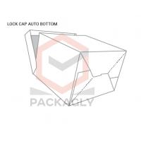 Lock_Cap_Auto_Bottom_With_Templates_31