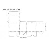 Lock_Cap_Auto_Bottom_With_Templates_41