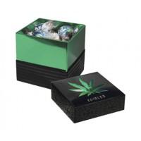 Marijuana_Edibles_Packagnig_Boxes.jpg