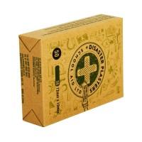 Medicine_Box.jpg