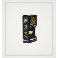 Metalized_Packaging_Box.jpg