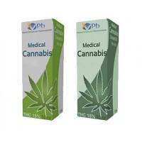 Packaging_Cannabis_Boxes.jpg