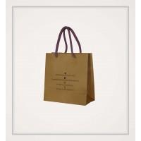 Packaging_Kraft_Bag.jpg