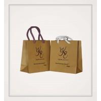 Packaging_Kraft_Bags.jpg