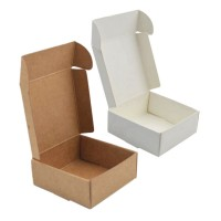 Paper_Boxes.jpg