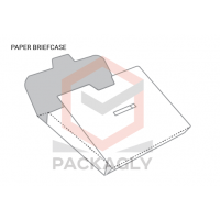 Paper_Brief_Case_Boxes_With_Templates