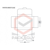 Paper_Brief_Case_Boxes_With_Templates_2