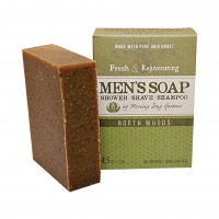 Paper_Soap_Box.jpg