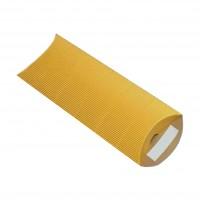 Pillow_Packaging_Box_Corrugated.jpg