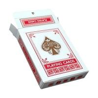 Playing_Card_Box.jpg