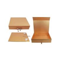 Presentation_Gift_Boxes.jpg