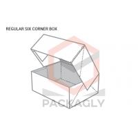 Regular_Six_Cornor_Boxes