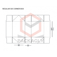 Regular_Six_Cornor_Boxes_2