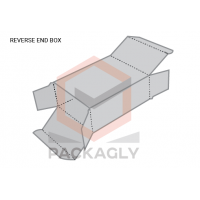 Reverse_Tuck_End_Boxes_Template