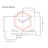 Reverse_Tuck_End_Boxes_Template_2