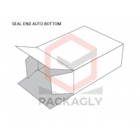 Seal_End_Auto_Bottom_Boxes_With_Templates1