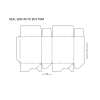 Seal_End_Auto_Bottom_Boxes_With_Templates_21