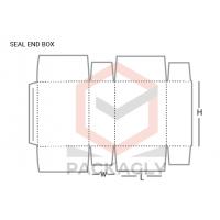 Seal_End_Box