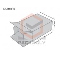 Seal_End_Box_2