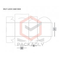 Self_Lock_Cake_Box_2