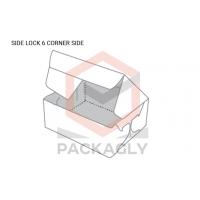 Side_Lock_6_Corner_Side_2