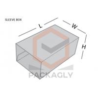 Sleeve_Box